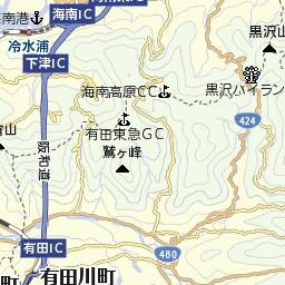和歌山県立こころの医療センター...