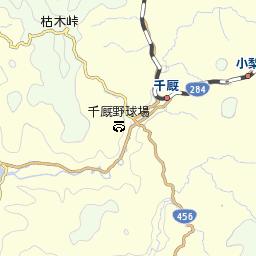 一関市国民健康保険藤沢病院 | ...