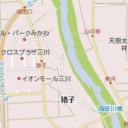 庄内総合支庁   山形銀行