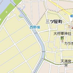 セブン-イレブン 福井三郎丸店 |...