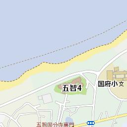 ラポーネEY|新潟県上越市|MAST...