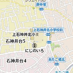 株式会社東京都民銀行立石支店