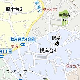 「東京都民銀行中野支店」投稿写真. 写真1 □