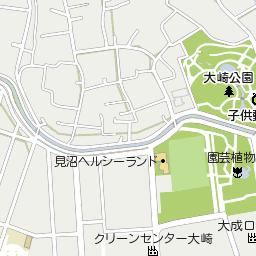 埼玉県さいたま市緑区蓮見新田の...