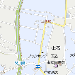 セブン-イレブン 玉造バイパス店...