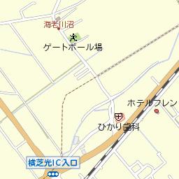 横芝光IC店 | 店舗検索 | ケーキ...