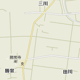 福島県河沼郡湯川村田川沢田丙周...
