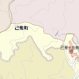 みずほ銀行:広島県広島市西区己...