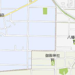 大垣 市 地図 みずほ銀行:岐阜県大垣市青野町の地図 | atm・店舗検索